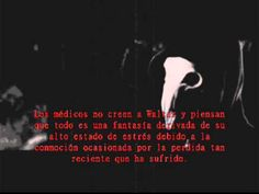 http://www.taringa.net/posts/paranormal/16468595/Sentenciador-del-Crimen-La-historia.html