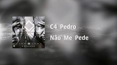 C4 Pedro – Não Me Pede (Instrumental Remake Dj Brinqueira & Aguinaldo Guitarra) Download