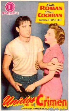 Unidos por el crimen (1951) tt0044136 PP
