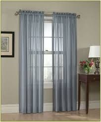 Image result for french curtains