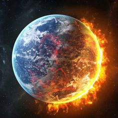 """Here's a quick rule of thumb: Don't annoy science fiction writers. These are people who destroy entire planets before lunch. Think of what they'll do to you."" ― John Scalzi (www.iauthor.uk.com)"