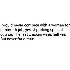 The last chicken wing.  #Padgram