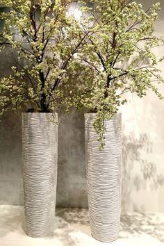 http://leemwonen.nl/events-beurzen-i-overige-woonevents-etc-expo-interior-event-de-mooiste-woonaccessoires/ #interior #decoration #accessories #decoratie #woonaccessoires #vazen #potten #vases #pottery #waxinehouders #candles #kaarsen #uniqueobjects @etcexpo1 @potenvaas