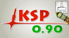 First Play: KSP 0.90 beta - Beta Than Ever! Where should I take my YouTube series with this new version?