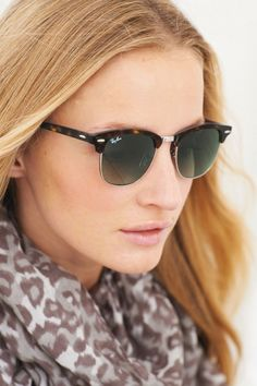 Cheap fake Ray Bans sunglasses online sale. buy cheap Ray Ban outlet online and get vast selection styles cheap Ray Ban sunglasses.