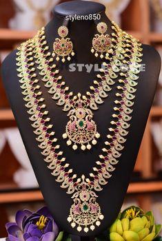Delhi India, India Fashion, Uk Shop, Cz Jewellery, Jewelry, Bride, Hyderabad, Chennai, Mumbai