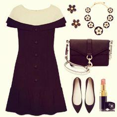 dress140220101