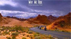 """Moto - Why we ride? Un documentario per scoprirlo Moto – """"Why we ride"""" è un documentario di 85 minuti realizzato dal produttore di Miami Vice nel quale 70 motociclisti raccontano cosa significa per loro """"andare in moto"""". Uno squarcio sul """"nostro"""" mondo che ha un suo fascino e un suo significato... Ecco il trailer - See more at: http://www.insella.it/news/moto-why-we-ride-un-documentario-scoprirlo#sthash.zRpEhjyS.dpuf"""