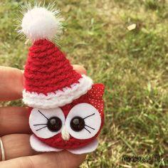 Cute Christmas by Anita Ashford on Etsy