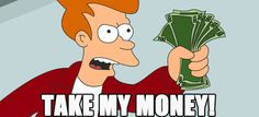 Money-Meme-Simpsons-Crowdfunding