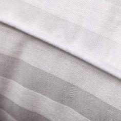 #Silk Filled Pillows
