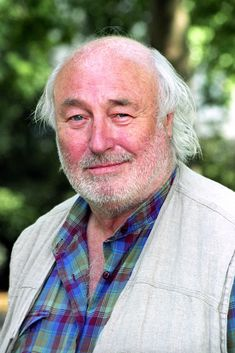'Heartbeat' Actor Bill Maynard Dies Aged 89