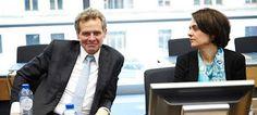 En Arxikos Politis: Το ΔΝΤ επιστρέφει και ετοιμάζεται για πόλεμο στα ε...