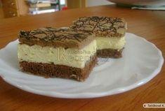 Ricotta, Tiramisu, Cheesecake, Food And Drink, Ethnic Recipes, Desserts, Cakes, Tailgate Desserts, Deserts