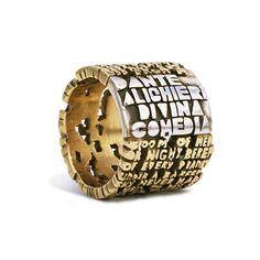 Jewelry - Anne Fischer - R 20th Century Design