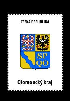 Czech Republic • Olomoucký kraj