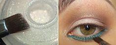 maquiagem-sereia-chique-tutorial-09