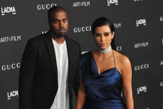 Kim Convinced Kanye To Appear On KUWTK Next Season
