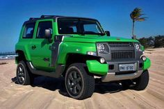 2015 Ford Troller T4  http://fordcarsntrucks.com/2015-ford-troller-t4-review-design-specs-price