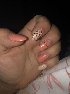 Nails, Beauty, Finger Nails, Ongles, Cosmetology, Nail, Sns Nails