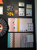 convention 2014 product boards