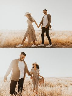 Photo Poses For Couples, Poses Photo, Couple Picture Poses, Couple Photoshoot Poses, Engagement Photo Outfits, Photo Couple, Couple Photography Poses, Pre Wedding Photoshoot, Fall Engagment Photos