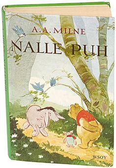 Winnie the Pooh, Polish style! Day Of My Life, Children's Books, Winnie The Pooh, Films, Childhood, Polish, Memories, Comics, Reading