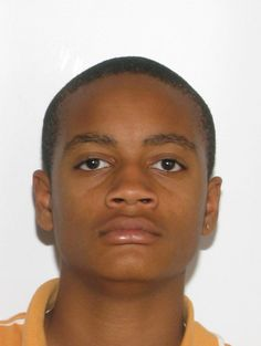 Taurean Morris 17yo  Missing: 2/6/12  Missing From: Suffolk, VA  Call 1-800-822-4453 with any info.