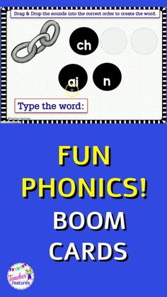 Use this 1st Grade Boom Cards Digital Bundle for distance learning