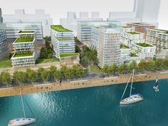 Google Image Result for http://www.waterfrontoronto.ca/uploads/photos/bayside_aitkensplace_summer_1.jpg