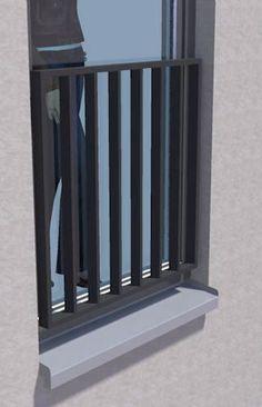 Die 111 Besten Bilder Von Railings Glass Railing Hand Railing Und