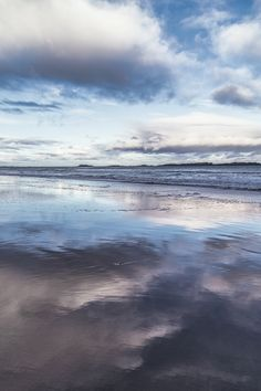 SEA AND SKY BY NORTH SKY PHOTOGRAPHY