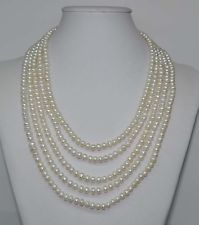 Cheap freshwater pearl necklace, Buy Quality pearl necklace directly from China necklace necklace Suppliers: jewerly freeshipping Free P&P white freshwater pearl necklace White Freshwater Pearl, Freshwater Pearl Necklaces, Fresh Water, Layer Necklace, Pendants, Pendant Necklace, Pearls, Jewerly, Pink