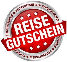 Audio-Ratgeber: Gutscheine - Oft länger gültig als gedacht  www.hoteliertv.net