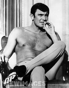 george lazenby gettysburggeorge lazenby bond, george lazenby james bond, george lazenby legit, george lazenby net worth, george lazenby, george lazenby imdb, george lazenby 007, george lazenby wiki, george lazenby height, george lazenby 2014, george lazenby twitter, george lazenby best bond, george lazenby bruce lee, george lazenby gettysburg, george lazenby diana rigg, george lazenby interview, george lazenby pam shriver, george lazenby advert, george lazenby dubbed