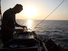 Mr Dj Edm, Music, Blue, Style, Musica, Swag, Musik, Muziek, Music Activities