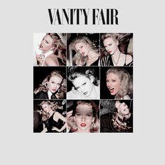 on vanity fair magazine 2015