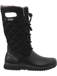 c57a8c250c 15 Best Bogs images in 2016 | Insulated boots, Black Boots, Boots online