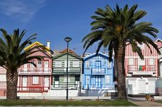 The Most Colorful Cities in the World337-620x412