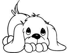 desenhos para colorir de animais - Google Search