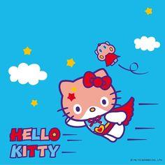 Sanrio: Hello Kitty