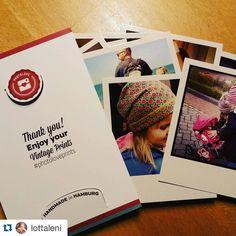 Chose your perfect #xmas #gift!  Thanks @lottaleniwe love  Repost @lottaleni  Danke an @photoloveprints die Abzüge sind toll geworden ! Weiterhin viel Erfolg !