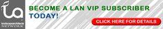 Landscape Architects Network - The Voice of Landscape Architecture