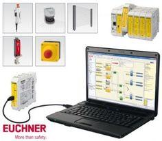 Veiligheids-PLC met overzichtelijke software - http://visionandrobotics.nl/2015/07/24/veiligheids-plc-met-overzichtelijke-software/