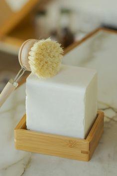 Solid Shampoo, Shampoo Bar, Giant Bamboo, Washing Soap, Eco Store, Moso Bamboo, Non Stick Pan, The Dish, Food Storage