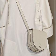 Bolsos mini: Hermès