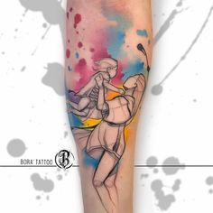 Browse tattoo ideas in all styles from tribal, Japanese, watercolor and more. Get inspired for your next tattoo. Tattoos For Guys, Tattoos For Women, Cool Tattoos, Tatoos, Mama Tattoo, Big Tattoo, Breastfeeding Tattoo, Mother Tattoos, Tattoo Magazines