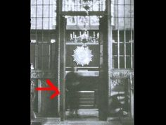 Google Image Result for http://www.hauntedamericatours.com/ghostphotos/ghost_pictures_013.jpg