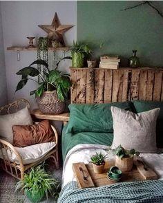decorative wall baskets west elm.htm 55 best bolga basket images basket  bringing baby home  home  55 best bolga basket images basket
