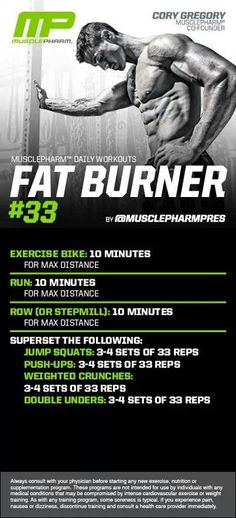 Lose 1 Pound Doing This 2 Minute Ritual - pixels Lose 1 Pound Doing This 2 Minute Ritual - Belly Fat Burner Workout Belly Fat Burner Workout, Fat Burning Workout, Weight Loss Before, Losing Weight Tips, Lose Weight, Musclepharm Workouts, Lose Body Fat, Burn Belly Fat, Weight Loss Motivation